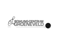 tennis-ede-sponsoren-05.png